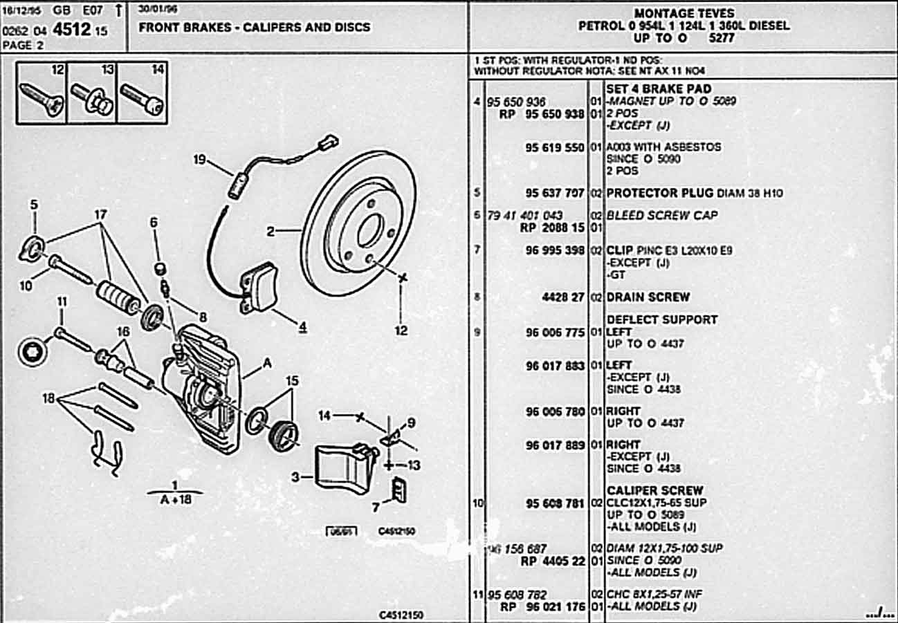 New Mercury Mercruiser Quicksilver OEM Part # 22-898029 FITTING